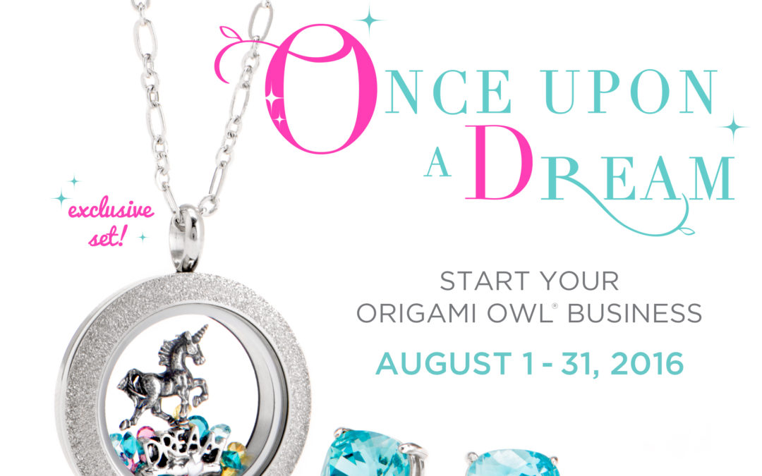 August 01st, 2016 - Origami Owl - Adriana Newton, Independent ... | 675x1080
