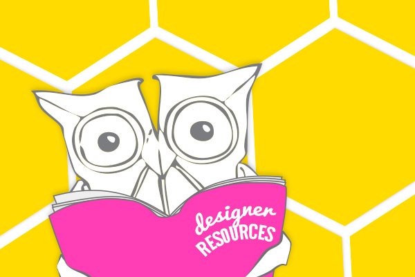 Your September Key Monthly Resources Origamiowlnews