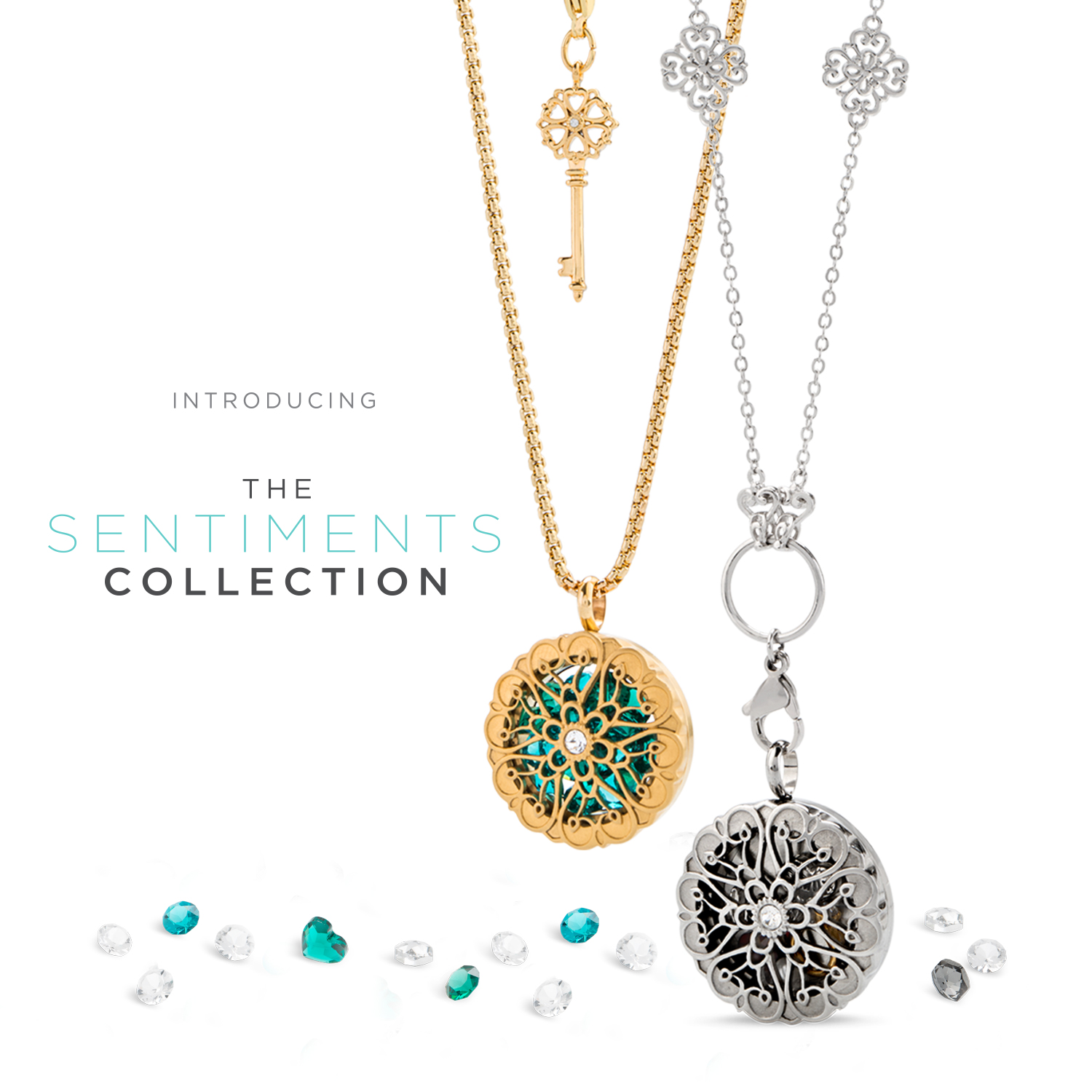 Introducing the sentiments moodology collections sentimentslockets jeuxipadfo Images
