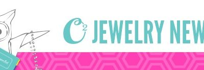 Important Update About Jewelry Bar Closures