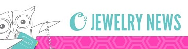 July Jewelry Updates to Note