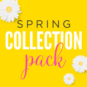 fb-post_spring2017_jewelrypack