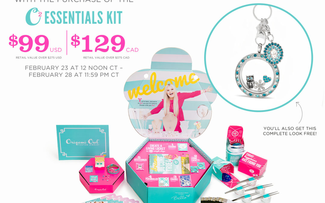 Origami Owl Inscriptions | presented by Sparkle Lockets - YouTube | 675x1080