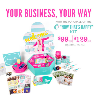 Origami Owl Gift Ideas and Origami Owl Gifts for Every Budget. Be ... | 400x400