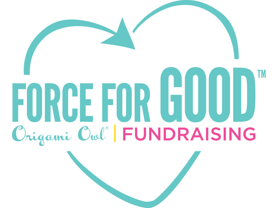 Introducing Our New Force For Good Fundraising Toolkit
