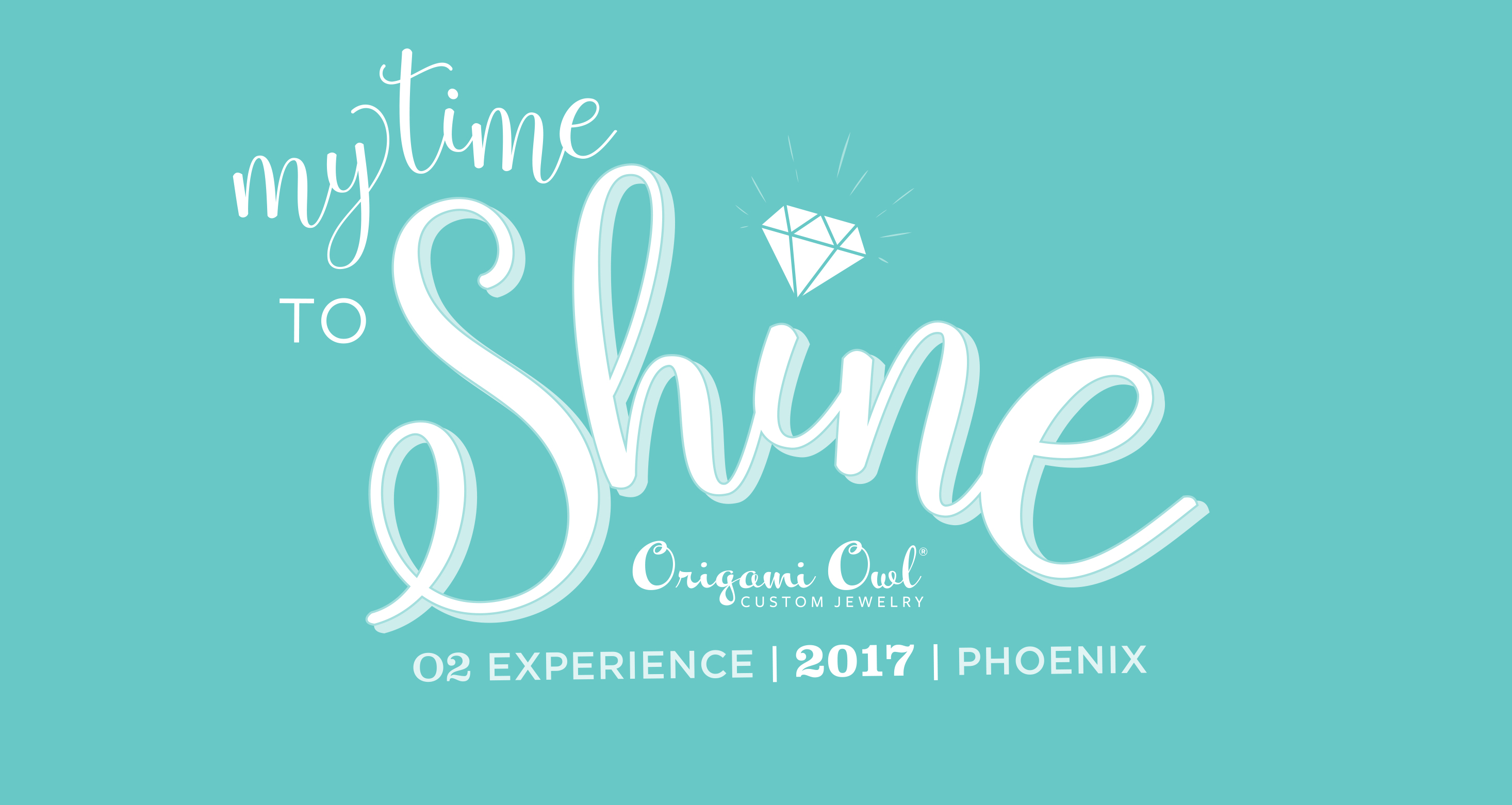 Share The O2 Experience Help Someone Join You At Convention
