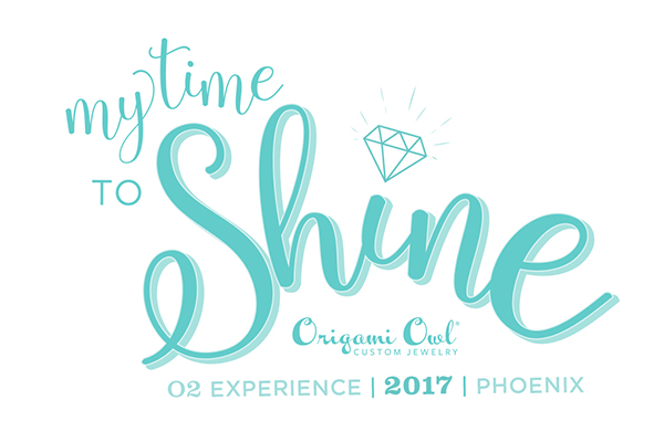 New Convention Announcements + Final Chance for Tickets