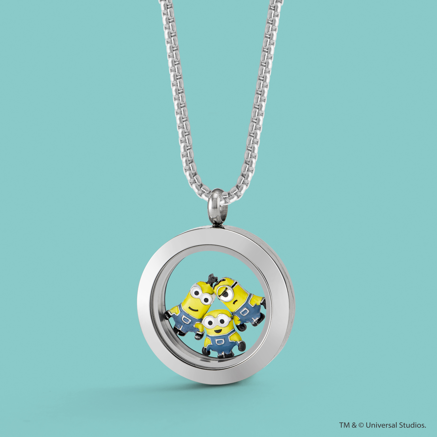 75% Off Origami Owl Coupons, Promo Codes & Free Shipping | 1650x1650