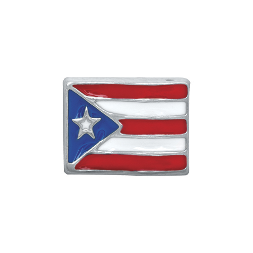 Thank You For Supporting Texas! Let's Unite for Puerto Rico