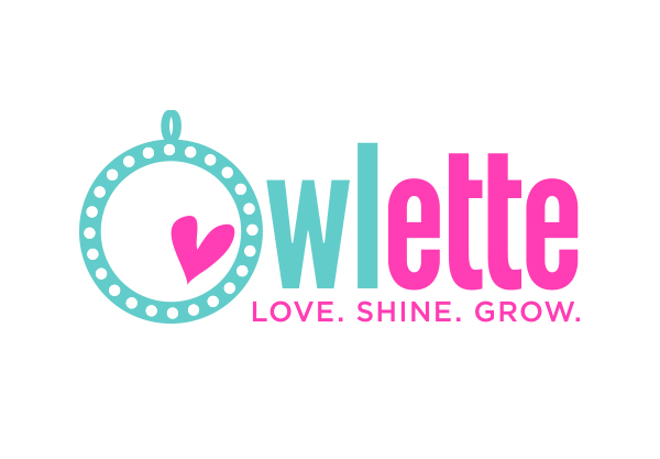 Owlette Program: Growing a Business Together + So Much More!