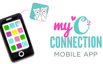 My O2 Connection Subscribers: 3 Tips for Trouble-Shooting