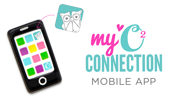 Social Sharing Update Coming to the My O2 Connection App