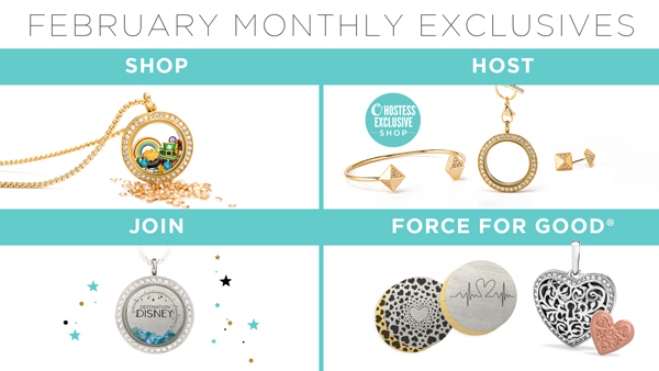 Origami Owl July-Sept. 2014 Hostess Rewards | Two Under Two Blog | 338x600