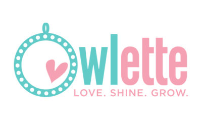 Owlette Program: September Owlette Spotlight on Success