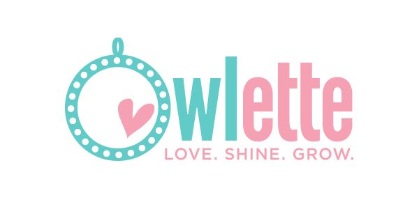 Owlette Program: April Owlette Spotlight on Success