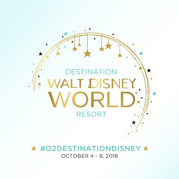 Double Your Destination Disney Points in July