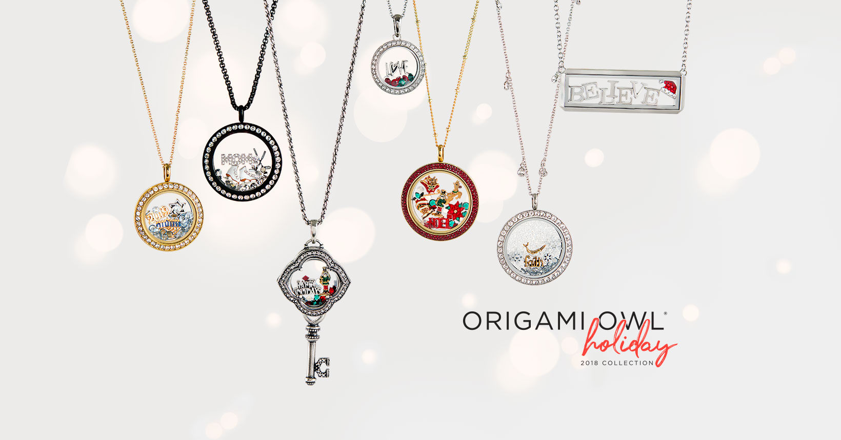 Origami Owl Jewellery Canada | Custom Lockets & Charms | Origami Owl | 859x1640