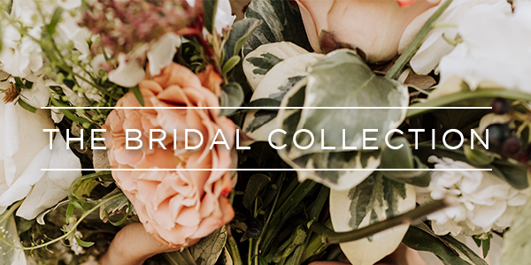 Here Comes the Origami Owl® Bridal Collection
