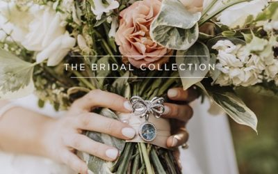 New Origami Owl Bridal Collection Arrives Tuesday, August 27