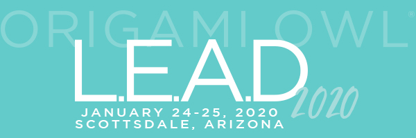 L.E.A.D. O2 Empowerment Summit 2020: Registration + Details