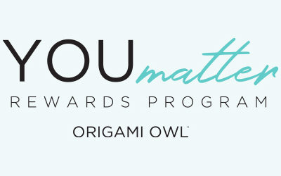 Introducing the You Matter Rewards Program