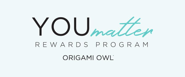 You Matter Rewards Program Extended