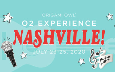 2020 O2 Experience Early Bird Ticket Pricing Available Until March 31