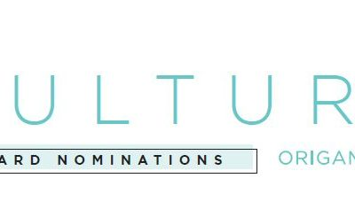 2020 O2 Culture Award Nominations Now Open
