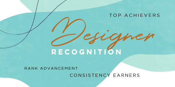 2020 O2 Experience Awards: Top Achievers, Rank Advancements + Consistency Earners