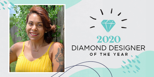Sisterhood and Fundraisers: Julie Schuster's Road to 2020 Diamond Designer of the Year