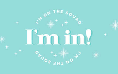 Earn a Spot in the Origami Owl and Disney Squad + Exclusive Opportunity