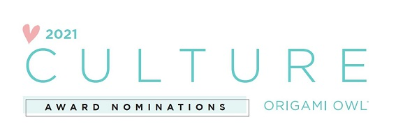 2021 O2 Culture Award Nominations Now Open